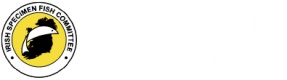 Irish Specimen Fish Committee