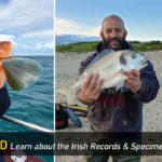 Irish Record Fish
